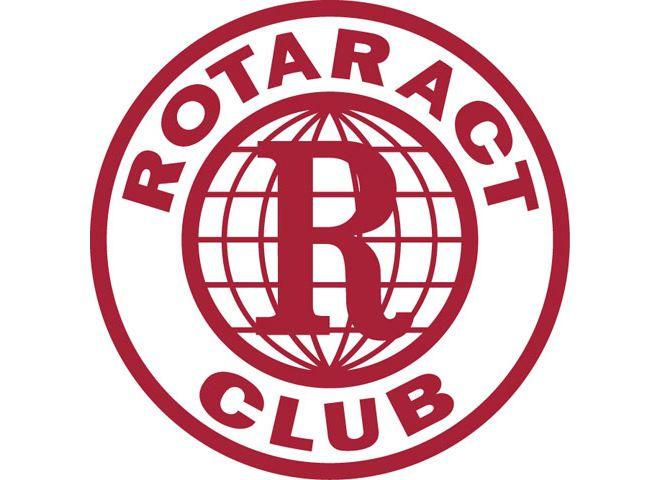 Proyectos de los Clubes Rotaract