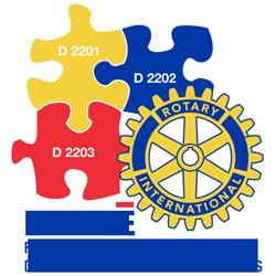 Fundacion Rotarios Españoles