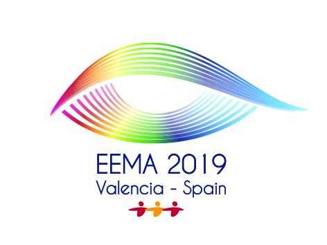 Eema Valencia 2019