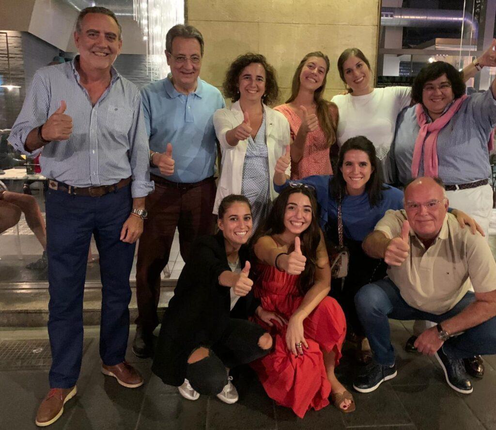 Rotaract Mallorca