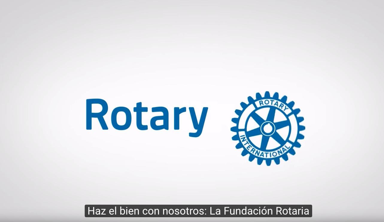 La Fundación Rotaria recibe la máxima calificación de Charity Navigator por duodécimo año consecutivo